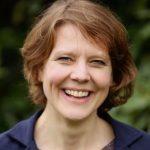 Psycholoog Groningen - Psycholoog Josienna