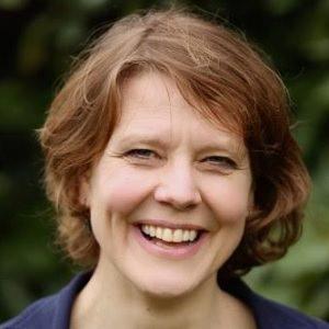 Psycholoog Groningen bij sociale angst